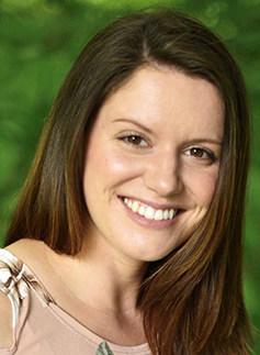 Chelsea Kohler