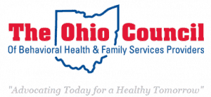 ohio behavioral health billing