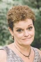 Teresa Heim